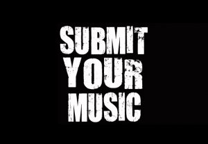 i will get you 1,000 target soundcloud  play