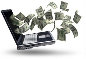 I will show you where to make real money in online daily