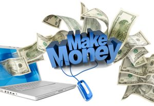 make quick $5000 in 2 week work At Home Online