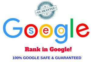 Seo Backlinks Rank Your Website on Google High Domain Authority