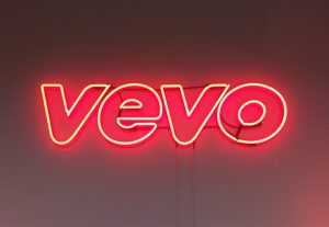 I will do quality vevo music promotion