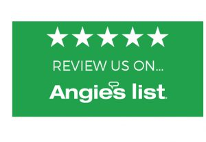 Real Angieslist Reviews – 1X live