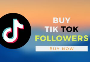 i will give 1,000 tiktok followers