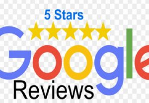 I Will Give You 20 Permanent Apps & Google Review