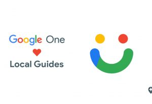 1+1 Free Local Guide Reviews || Google Local Guide Reviews Level 4 || Elite Reviews