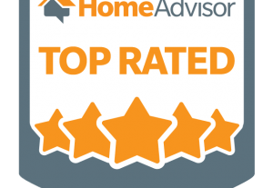 Real HomeAdvisor Reviews – 1X live