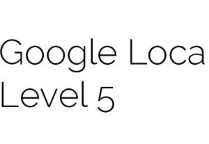 Buy 2x Level 5 Local Guide reviews | |  Local Expert Reviews