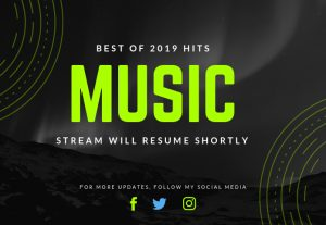 Get Music Promotion Get 10k Playlist Plays I need only your Spotify Playlist URL You can add as many songs as you want in the playlist.