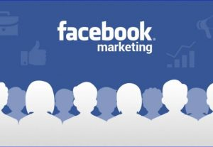 PROMOTE YOUR LINK ON 50+ FACEBOOK GROUPES