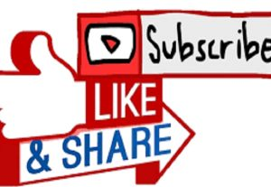 I Will Promote 200+ YouTube-Subscriber in your Channel, Non Drop Real Active Users Guaranteed