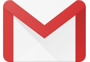 1 High Quality US Made Gmail account