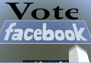give you 100  genuine Facebook votes to your entry to any website contest