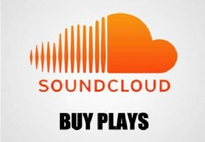 25,000 SOUNDCLOUD PLAYS + 200 LIKES +100 REPOSTS
