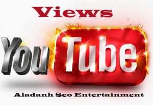 youtube 1800 to 6000 views ads Monetization not bot Guaranteed 100% for 3$