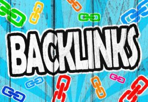 create 1,000+ backlinks for your url