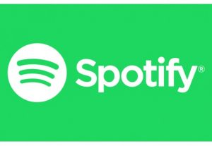Get ORGANIC 10,000 t Spotify Plays From USA , Real and Active Users , Permanent Guaranteed