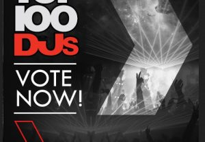 100 DJ contests votes and any contest votes Fastly