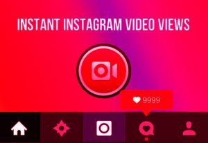 Get Instant 2000+ Instagram Followers (No Refill if Drop). Get More Real HQ & VHQ Followers, Refill incase Unfollow