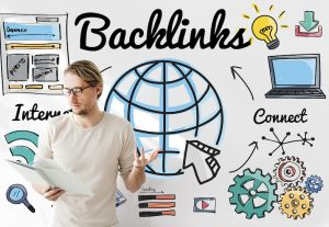 I will provide 50k/80k/100k backlinks, best for tier2