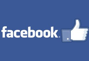 Add real & active 500 Facebook likes in a short time