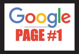 Shoot Your Website Or Blog To Google 1st Page With Our All in One Seo Backlinks Package for your website