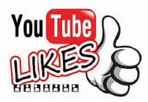 ADD 1000+ YOU TUBE VIDEO LIKES REAL AND ORGANIC PROMOTION
