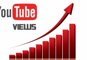 2200 YouTube views non drop lifetime guaranteed with super fast delivery only