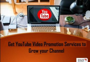 I will do 10k youtube viewers for your youtube channel