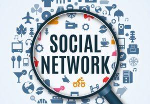 Deliver 800 Social Network Backlinks for $6