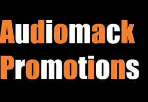 i will give 50,000 audiomack play