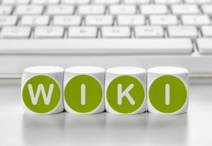 Do 5000 High PR Wiki Mix Profiles and Articles