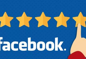 I will provide you 10 facebook page reviews