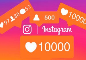 Get Instant 5000+ Instagram Followers (No Refill if Drop). Get More Real HQ & VHQ Followers, Refill incase Unfollow