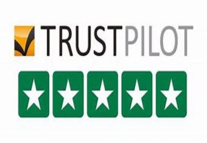 Trust Pilot Custom Reviews To Boost Your Ranking