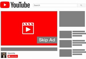 i will get you 4,000 youtube ads views
