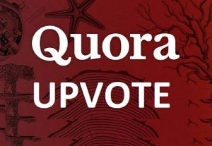 Get 70+ Quora Upvotes from different IP address