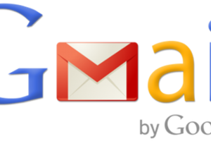 I will creat 1 High Quality US Made Gmail account
