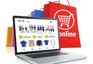 I will promote your online store