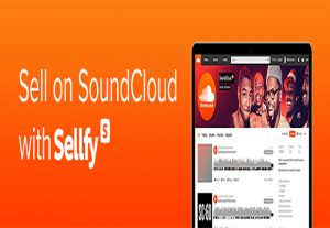 I will provide you 1000 soundcloud accounts