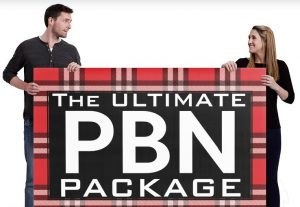 PUSH Your Website To The 1st Page Of Google With Our 50 PBN Manual 50 DA 90 High Quality Backlinks – 50 HomePage PBN – All Dofollow Backlinks