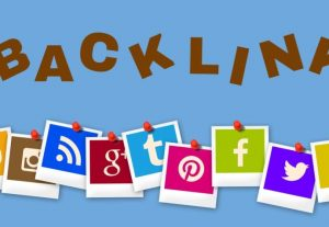 I will Creat 70 High Quality Powerful Seo Backlinks DA-80-100