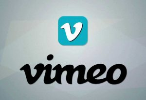 I will Add High Quality 2,000+Vimeo views +20 likes + 10 followers