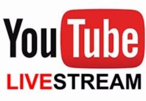i will get you 1,000 youtube livestreams views