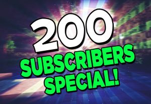 I will get 200+ YouTube-Subscriber in your Channel, Non Drop, Real Active Users Guaranteed