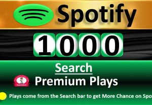Get 1000+ EXCLUSIVE Search Premium Organic Plays From A+ Country 𝐔𝐒𝐀/𝐂𝐀/𝐄𝐔/𝐀𝐔/𝐍𝐙/𝐔𝐊, Real and Active Users  Guaranteed