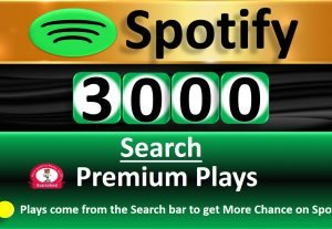 Get 3000+ EXCLUSIVE Search Premium Organic Plays From A+ Country 𝐔𝐒𝐀/𝐂𝐀/𝐄𝐔/𝐀𝐔/𝐍𝐙/𝐔𝐊, Real and Active Users  Guaranteed
