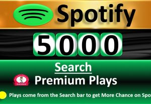 Get 5000+ EXCLUSIVE Search Premium Organic Plays From A+ Country 𝐔𝐒𝐀/𝐂𝐀/𝐄𝐔/𝐀𝐔/𝐍𝐙/𝐔𝐊, Real and Active Users  Guaranteed