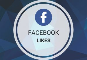 Provide 1500+ Facebook Fan Page Likes