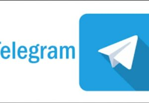 High Quality 1000+ TELEGRAM PUBLIC CHANNEL MEMBERS