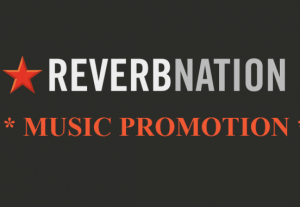 I Will Do 5K Reverbnation Music Plays Or Video Views